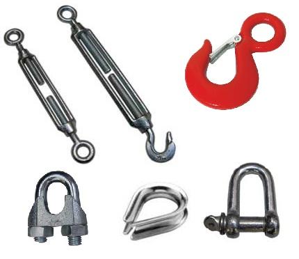 S c r s a productos - Cables de acero ...
